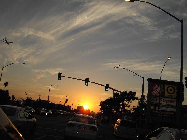 us-fall-12-0638sm.jpg
